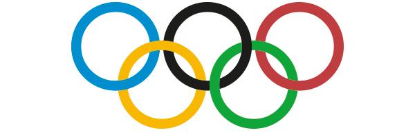 стендовая стрельба на олимпийских играх